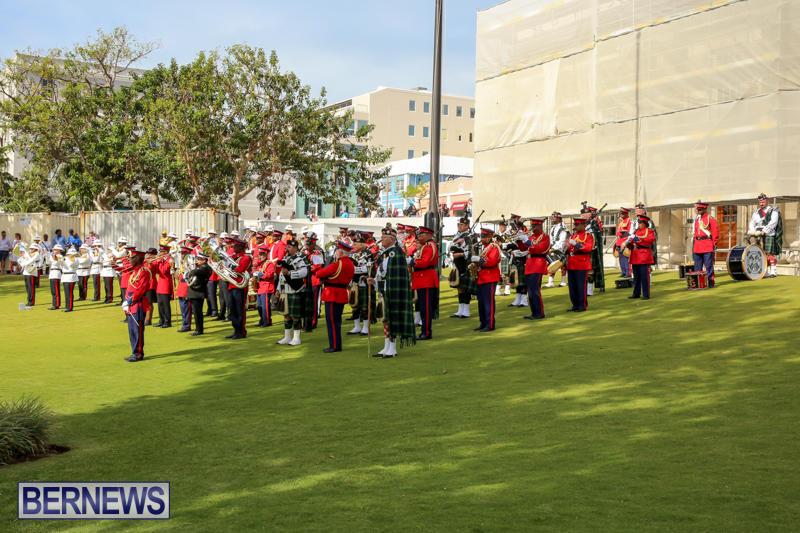 Bermuda-Remembrance-Day-Ceremony-November-11-2016-89