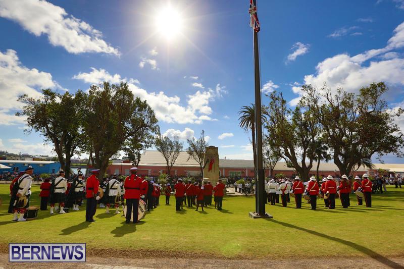 Bermuda-Remembrance-Day-Ceremony-November-11-2016-91