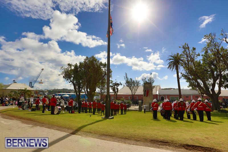 Bermuda-Remembrance-Day-Ceremony-November-11-2016-92