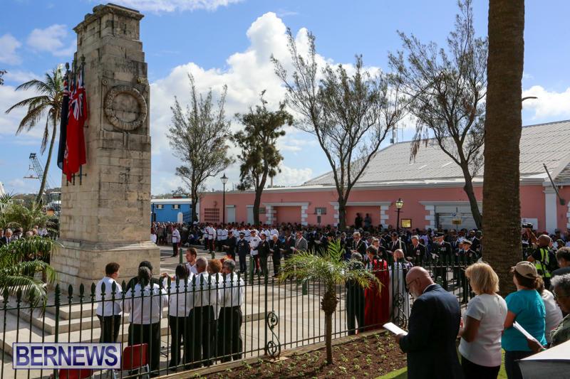 Bermuda-Remembrance-Day-Ceremony-November-11-2016-95