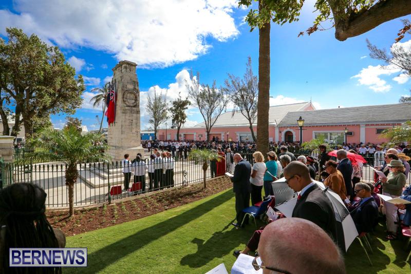 Bermuda-Remembrance-Day-Ceremony-November-11-2016-96