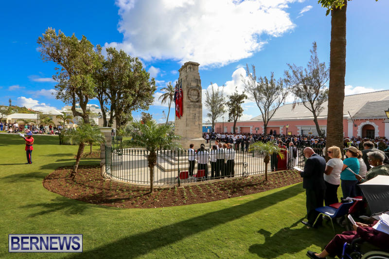 Bermuda-Remembrance-Day-Ceremony-November-11-2016-97