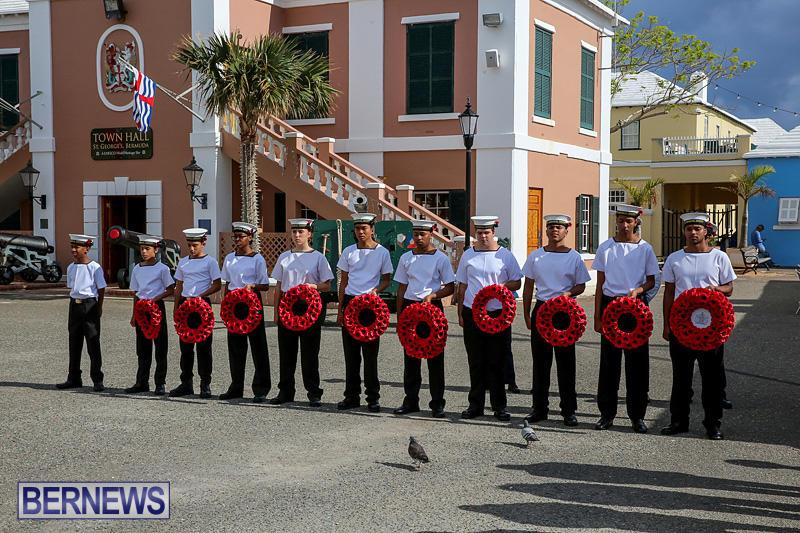 Bermuda-Remembrance-Day-Ceremony-November-13-2016-12