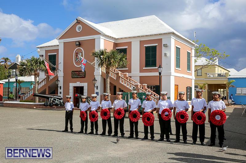 Bermuda-Remembrance-Day-Ceremony-November-13-2016-13