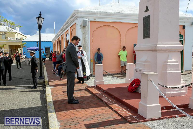 Bermuda-Remembrance-Day-Ceremony-November-13-2016-18