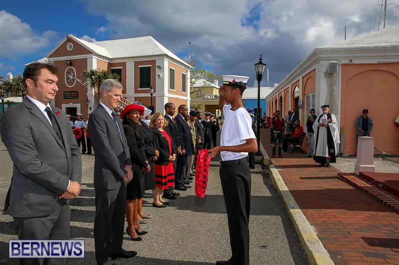 Bermuda-Remembrance-Day-Ceremony-November-13-2016-19