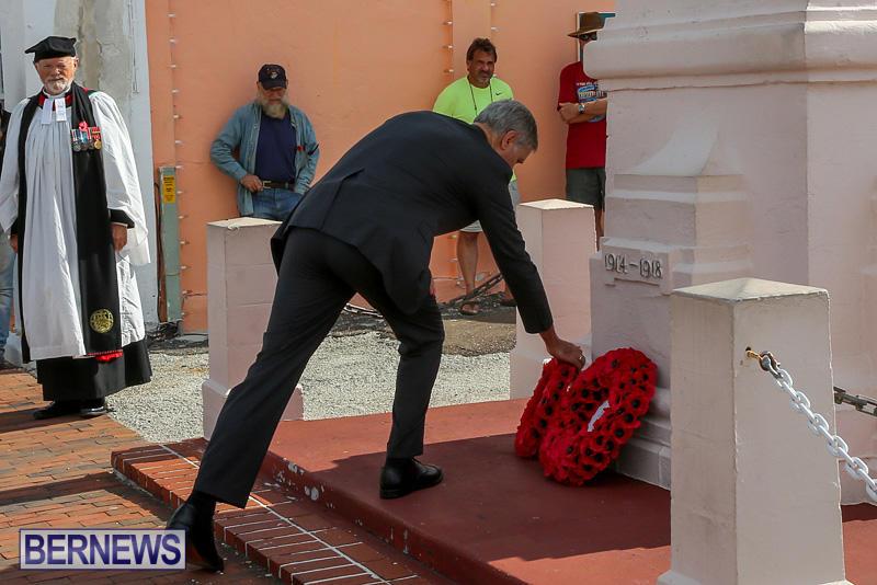 Bermuda-Remembrance-Day-Ceremony-November-13-2016-21