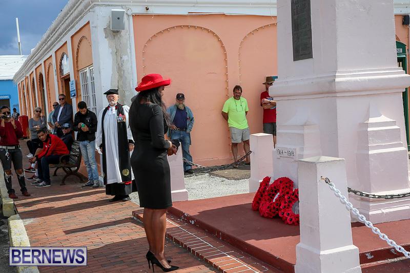 Bermuda-Remembrance-Day-Ceremony-November-13-2016-25