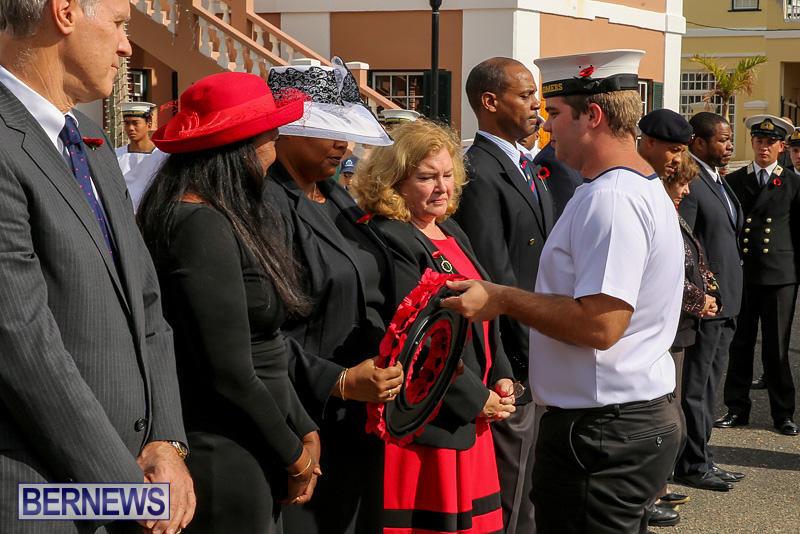 Bermuda-Remembrance-Day-Ceremony-November-13-2016-27