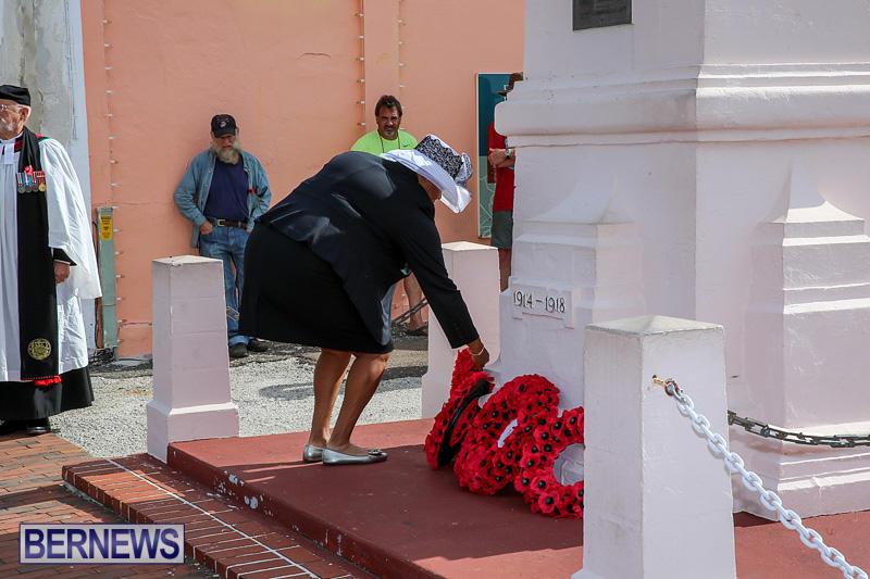 Bermuda-Remembrance-Day-Ceremony-November-13-2016-28