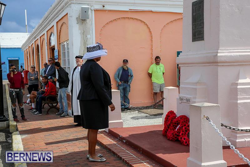 Bermuda-Remembrance-Day-Ceremony-November-13-2016-29