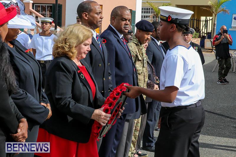 Bermuda-Remembrance-Day-Ceremony-November-13-2016-31