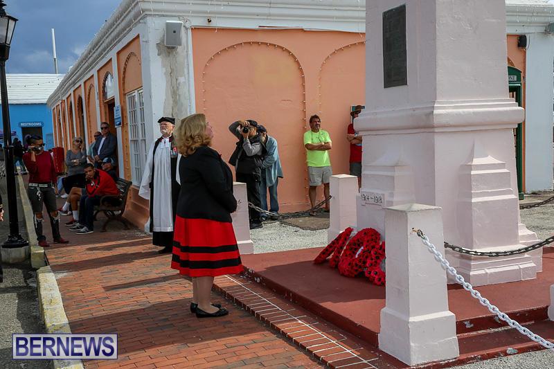 Bermuda-Remembrance-Day-Ceremony-November-13-2016-33