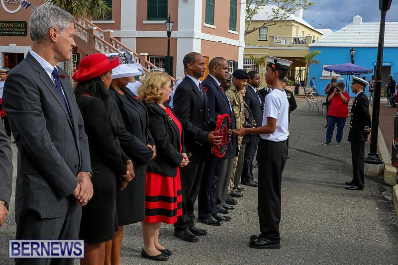 Bermuda-Remembrance-Day-Ceremony-November-13-2016-35