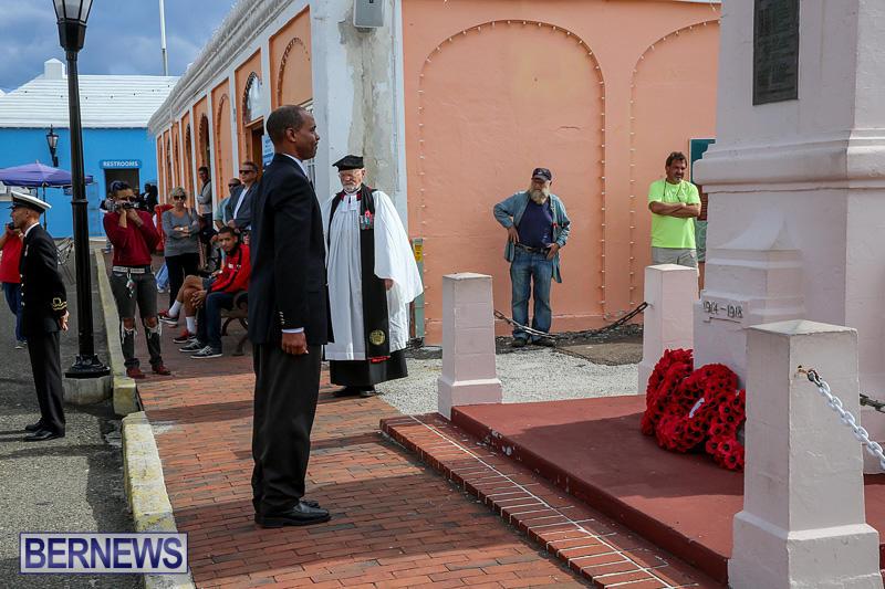 Bermuda-Remembrance-Day-Ceremony-November-13-2016-37