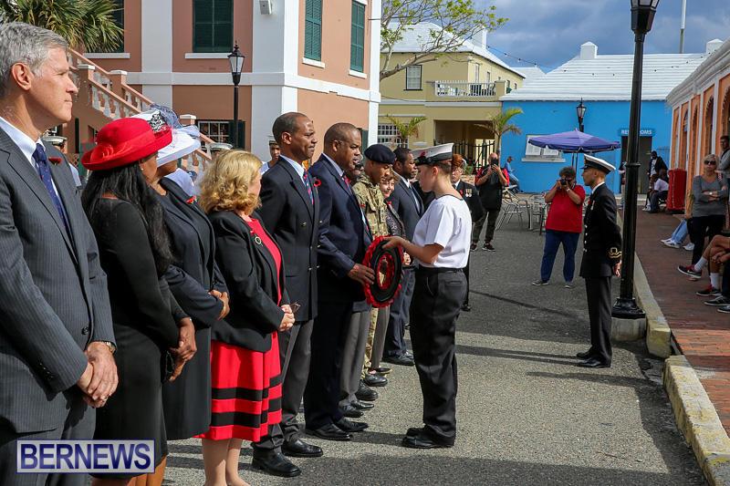 Bermuda-Remembrance-Day-Ceremony-November-13-2016-39