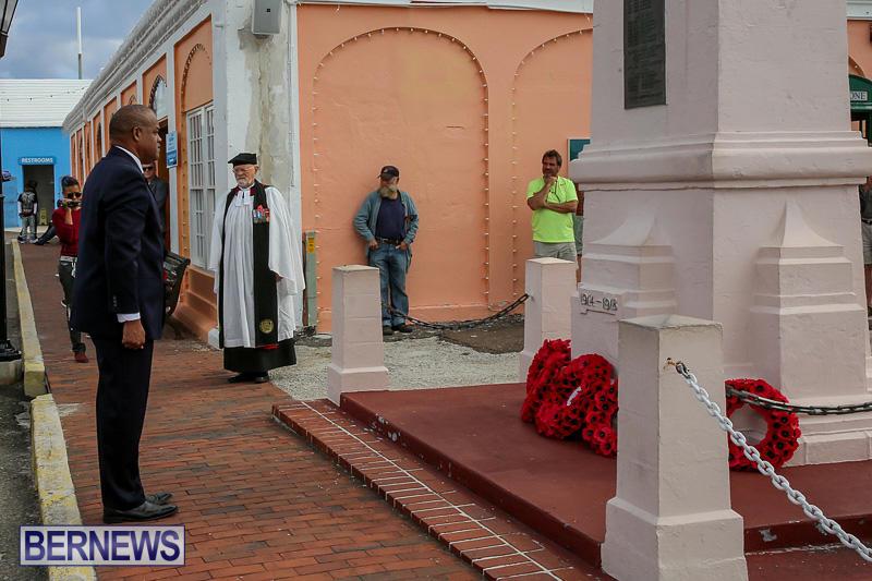 Bermuda-Remembrance-Day-Ceremony-November-13-2016-41