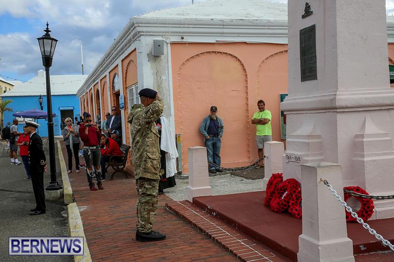 Bermuda-Remembrance-Day-Ceremony-November-13-2016-46