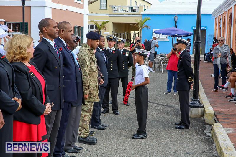 Bermuda-Remembrance-Day-Ceremony-November-13-2016-48