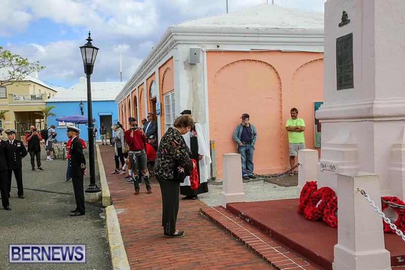 Bermuda-Remembrance-Day-Ceremony-November-13-2016-50