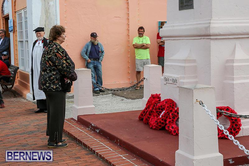 Bermuda-Remembrance-Day-Ceremony-November-13-2016-51