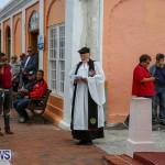 Bermuda Remembrance Day Ceremony, November 13 2016-58