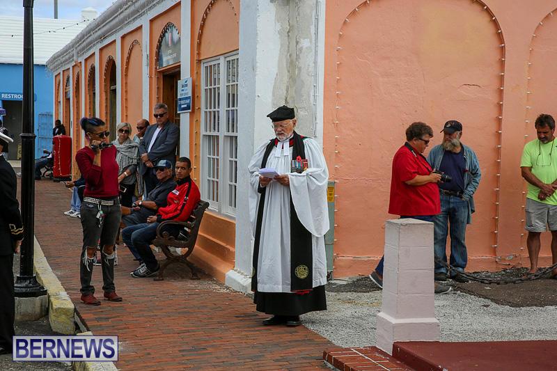 Bermuda-Remembrance-Day-Ceremony-November-13-2016-58