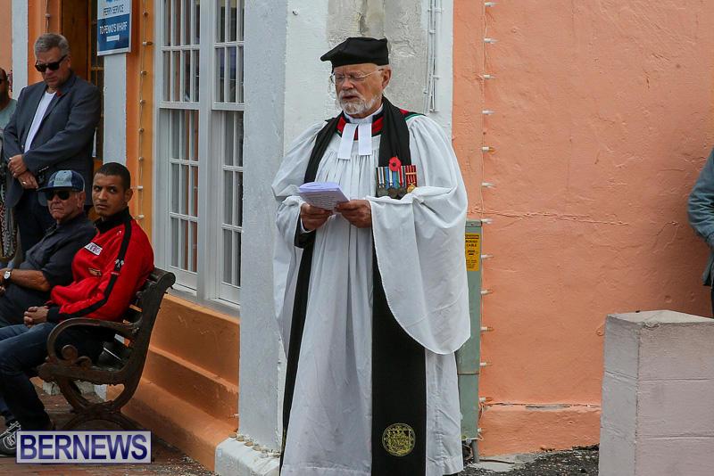 Bermuda-Remembrance-Day-Ceremony-November-13-2016-59