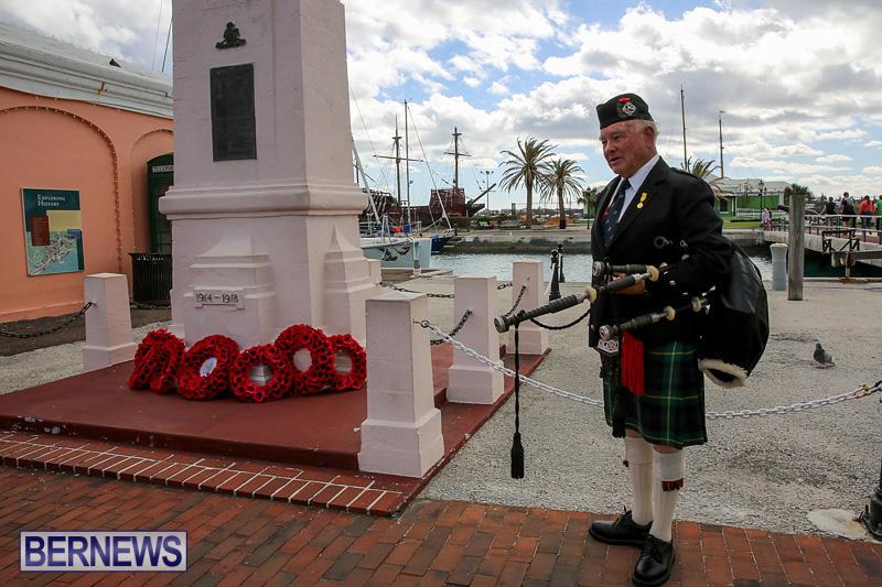 Bermuda-Remembrance-Day-Ceremony-November-13-2016-63