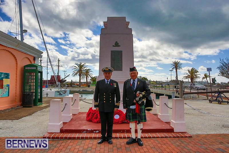 Bermuda-Remembrance-Day-Ceremony-November-13-2016-65