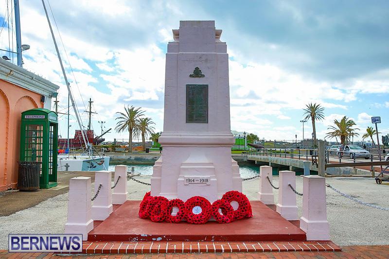Bermuda-Remembrance-Day-Ceremony-November-13-2016-67