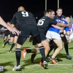 Bermuda World Rugby Classic Nov 7 2016 JM (100)