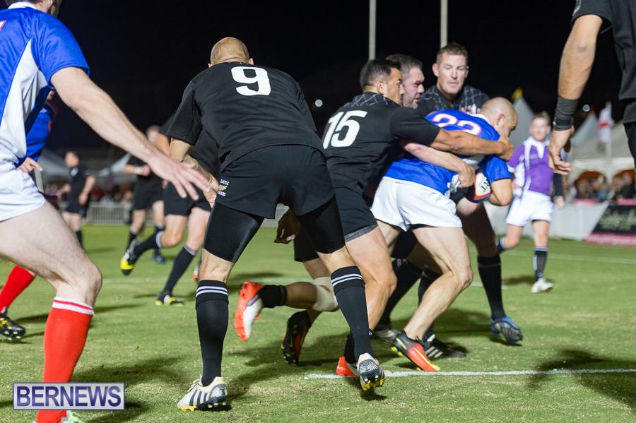 Bermuda-World-Rugby-Classic-Nov-7-2016-JM-100