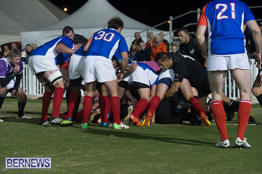 Bermuda-World-Rugby-Classic-Nov-7-2016-JM-102