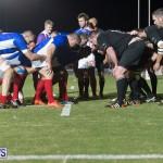 Bermuda World Rugby Classic Nov 7 2016 JM (103)