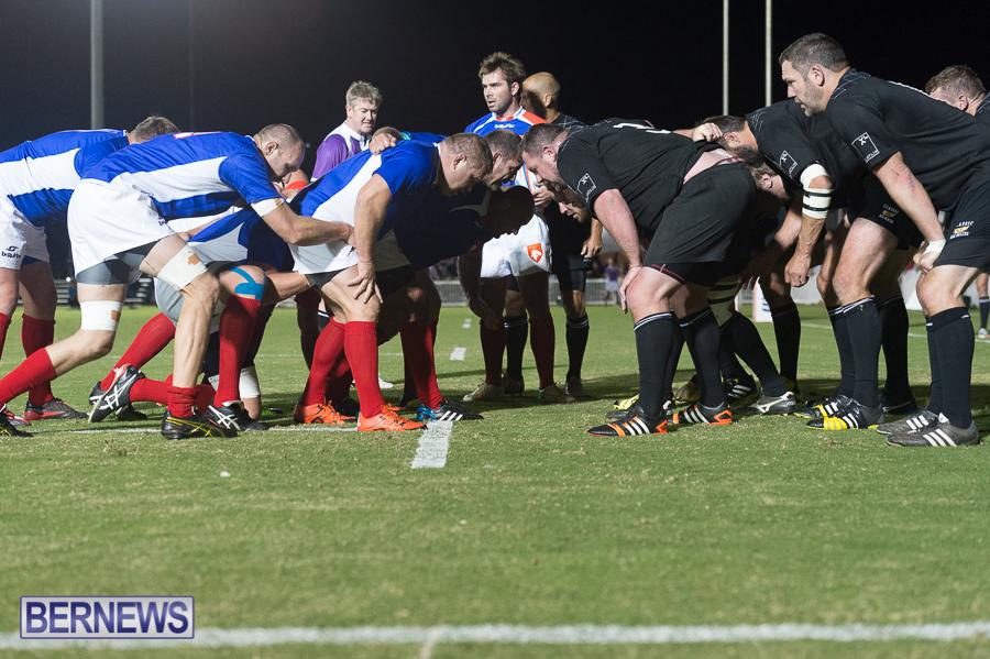 Bermuda-World-Rugby-Classic-Nov-7-2016-JM-103