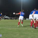 Bermuda World Rugby Classic Nov 7 2016 JM (105)