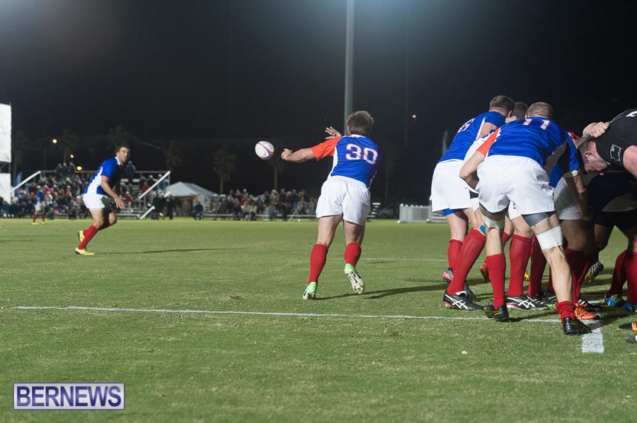 Bermuda-World-Rugby-Classic-Nov-7-2016-JM-105