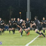 Bermuda World Rugby Classic Nov 7 2016 JM (108)