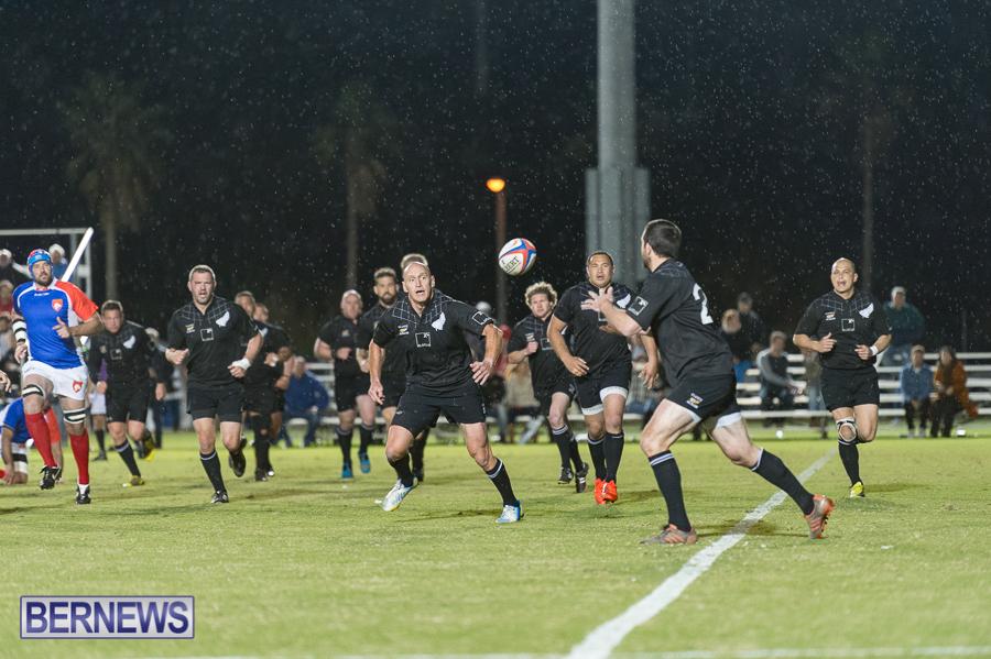 Bermuda-World-Rugby-Classic-Nov-7-2016-JM-109