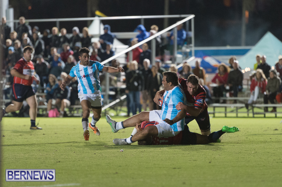 Bermuda-World-Rugby-Classic-Nov-7-2016-JM-11