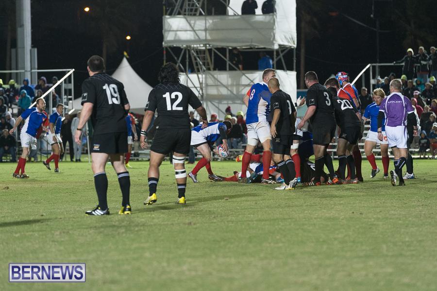 Bermuda-World-Rugby-Classic-Nov-7-2016-JM-110