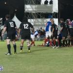 Bermuda World Rugby Classic Nov 7 2016 JM (111)