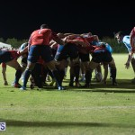 Bermuda World Rugby Classic Nov 7 2016 JM (115)