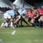 Bermuda World Rugby Classic Nov 7 2016 JM (117)