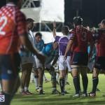 Bermuda World Rugby Classic Nov 7 2016 JM (12)