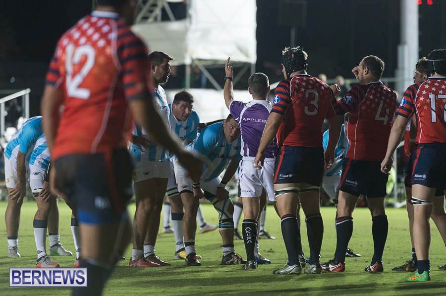 Bermuda-World-Rugby-Classic-Nov-7-2016-JM-12