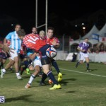 Bermuda World Rugby Classic Nov 7 2016 JM (120)