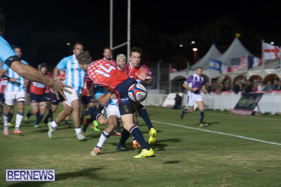 Bermuda-World-Rugby-Classic-Nov-7-2016-JM-120