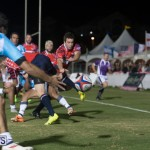 Bermuda World Rugby Classic Nov 7 2016 JM (121)